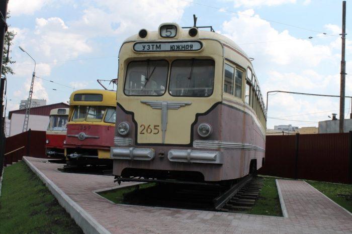 muzey-istorii-tramvayno-trolleybusnogo-upravleniya-700x466