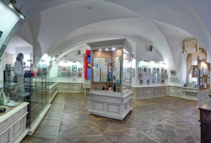 muzey-russkoy-vodki-700x473
