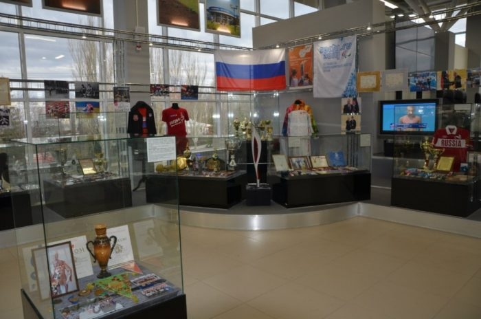 muzey-sportivnoy-slavy-saratovskoy-oblasti-700x464