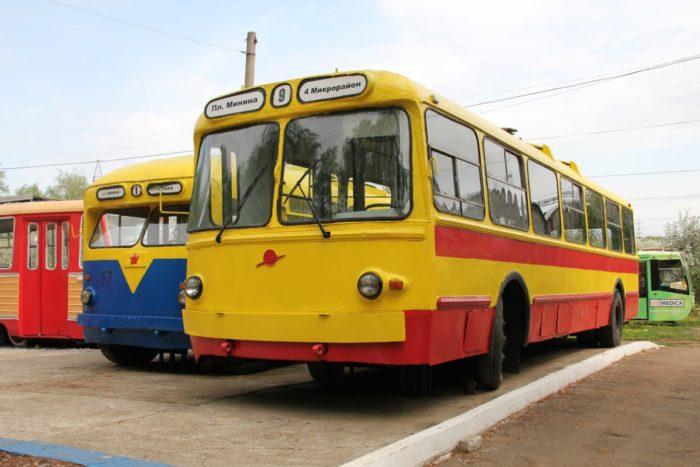 muzey-tramvaya-i-trolleybusa-700x467