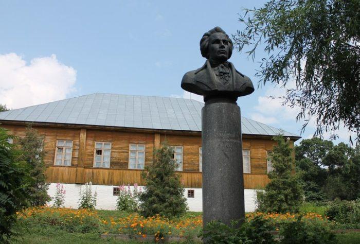 muzey-usadba-bolotova-dvoryaninovo-700x474