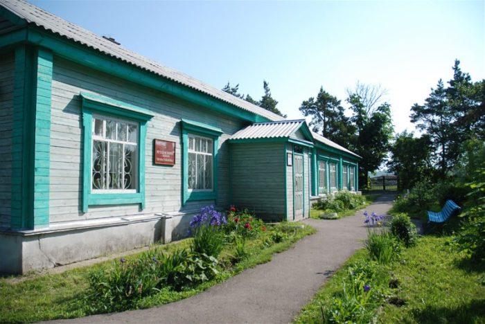 muzey-usadba-yazykovykh-700x468
