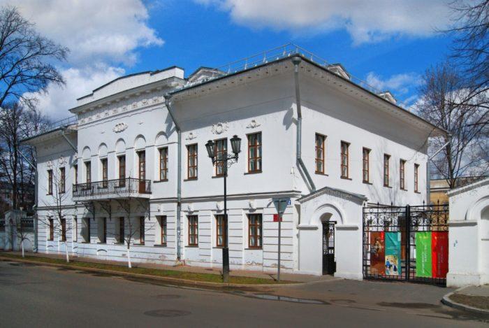 muzey-zarubezhnogo-iskusstva-700x469