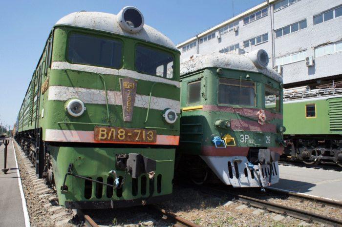 muzey-zheleznodorozhnoy-tekhniki-skzhd-pod-otkrytym-nebom-700x465