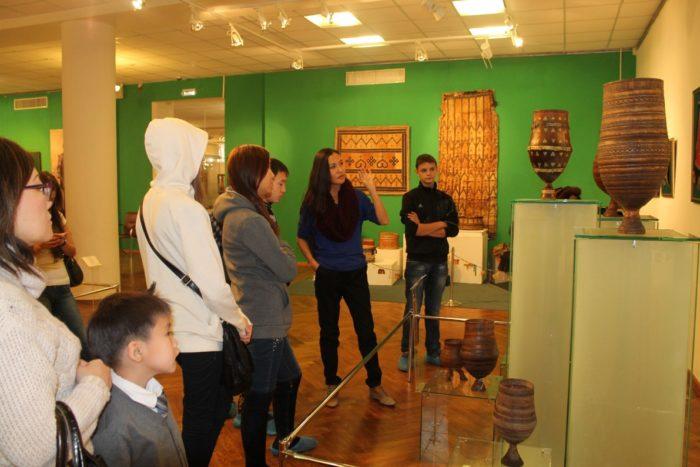 nacionalnyj-hudozhestvennyj-muzej-respubliki-saha-700x467