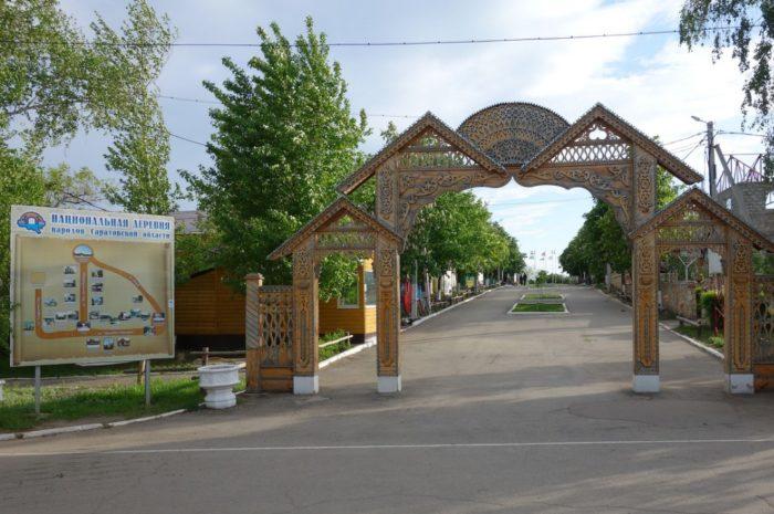 natsionalnaya-derevnya-narodov-saratovskoy-oblasti-700x465