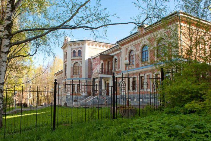 natsionalnaya-galereya-respubliki-komi-700x470