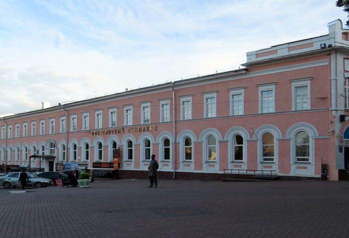 nizhegorodskiy-vystavochnyy-kompleks-700x477