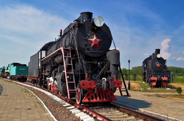 nizhegorodskiy-zheleznodorozhnyy-muzey-700x462