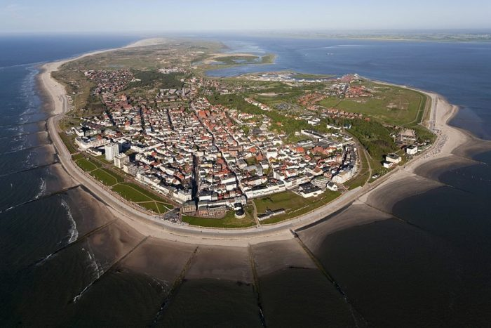 norderney-700x467