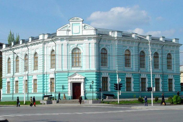 novocherkasskiy-muzey-istorii-donskogo-kazachestva-700x465