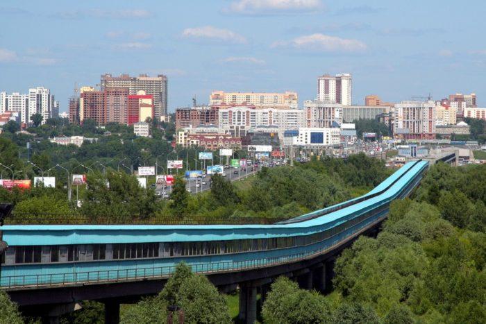 novosibirskiy-metromost-700x467