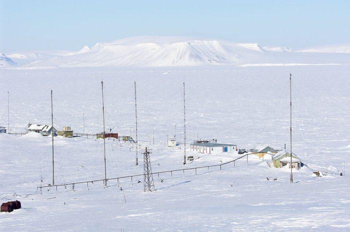 observatoriya-imeni-ernsta-krenkelya-700x464