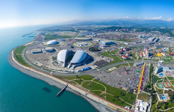 olimpiyskiy-park-v-sochi-700x452