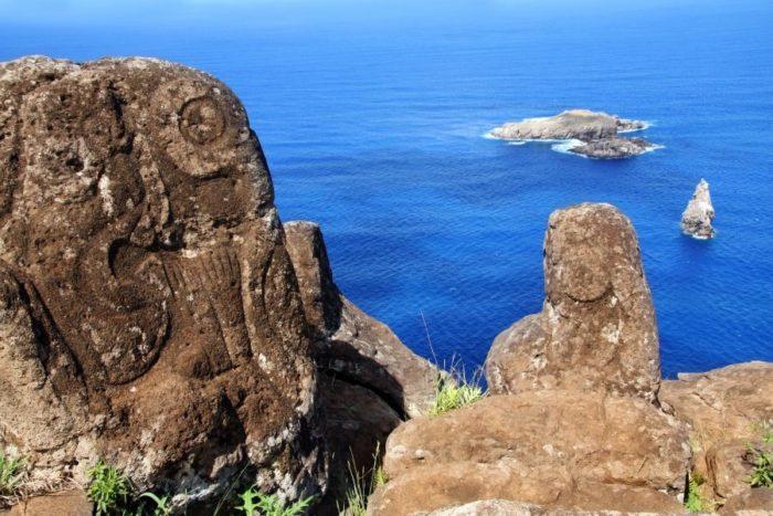 ostrov-paskhi-700x467