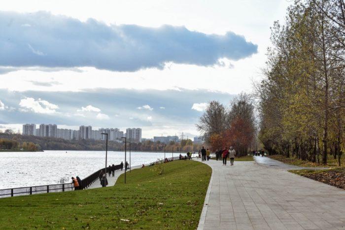 park-850-letiya-moskvy-700x466