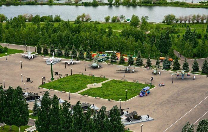 park-pobedy-700x446