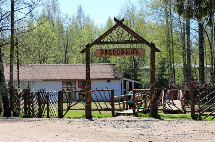 park-semeynogo-otdykha-i-ekoturizma-zubrovnik-700x462