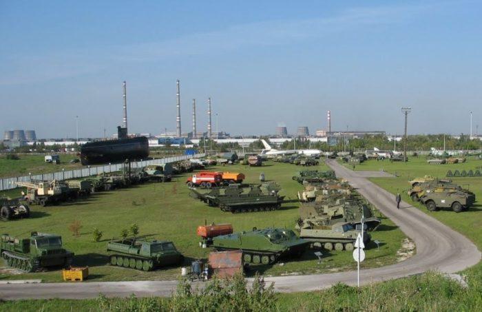 parkovyy-kompleks-istorii-tekhniki-imeni-sakharova-700x453