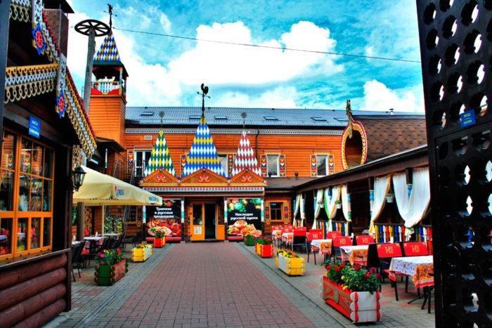 rezidentsiya-gosudaryni-glavnoy-maslenitsy-strany-700x467