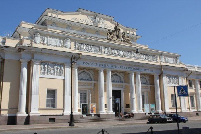 rossiyskiy-etnograficheskiy-muzey-700x467