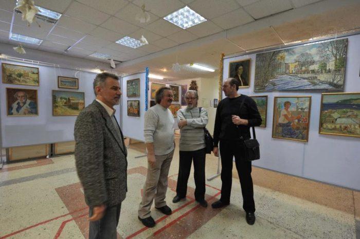 samarskiy-vystavochnyy-zal-soyuza-khudozhnikov-700x466