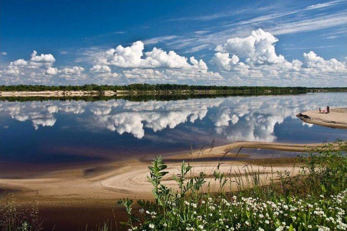 severnaya-dvina-700x466