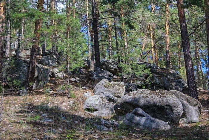 skripinskie-kuchury-700x468