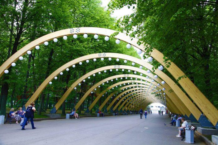 sokolniki-700x467