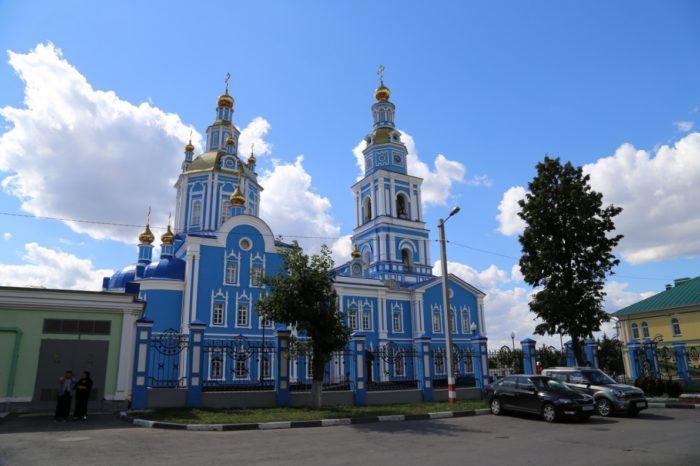 spaso-voznesenskiy-sobor-700x466