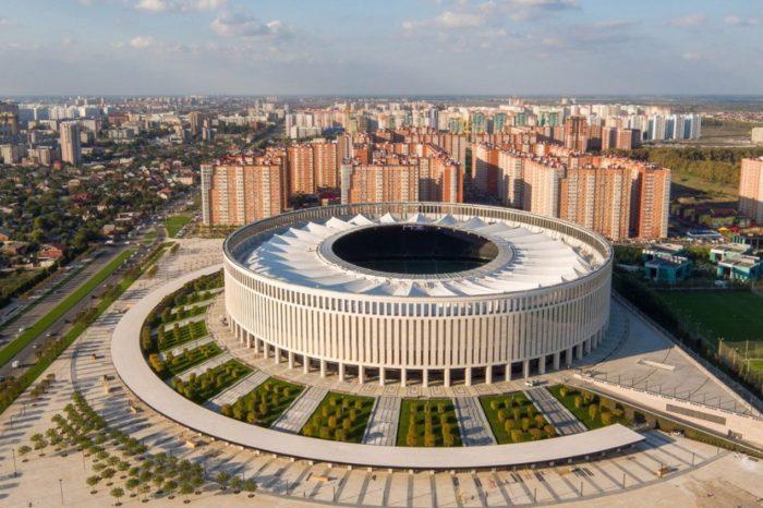 stadion-fk-krasnodar-700x466