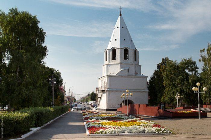 syzranskiy-kreml-700x467