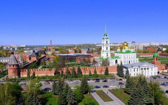 tulskiy-kreml-700x438