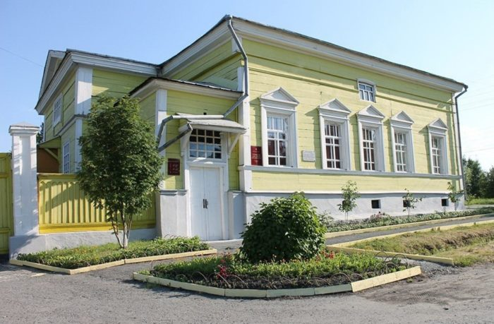 turinskij-muzej-dekabristov-700x459