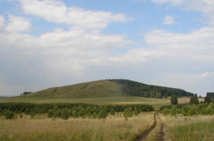 ulantova-gora-700x462