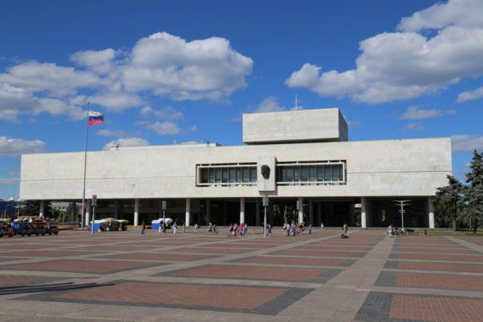 ulyanovskiy-muzey-memorial-lenina-700x467