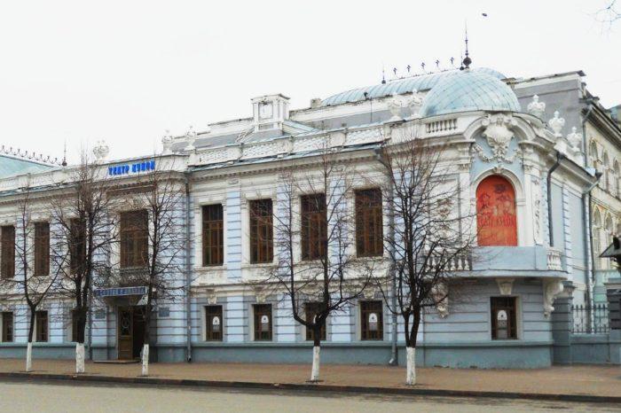 ulyanovskiy-teatr-kukol-700x466