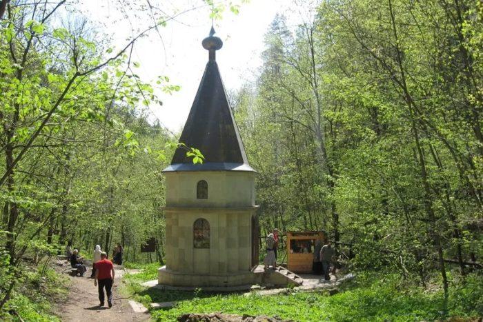 urochishche-kamennaya-chasha-700x467