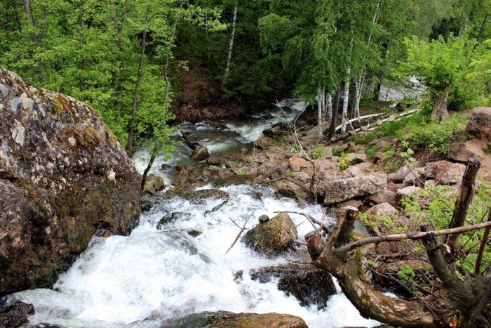 vodopad-kuk-karauk-700x467