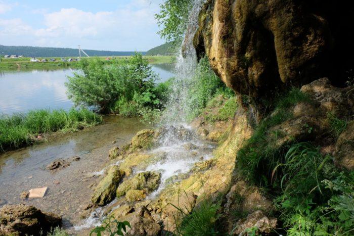 vodopad-plakun-700x467