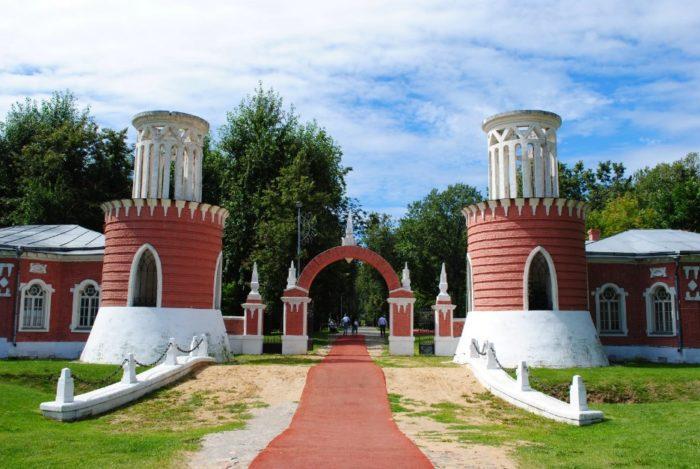 vorontsovskiy-park-700x469