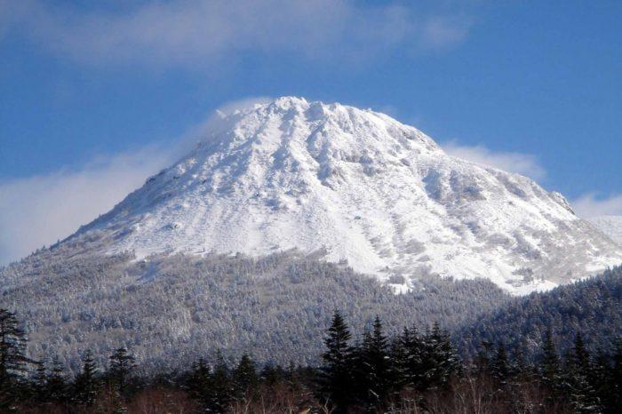 vulkan-mendeleeva-700x466