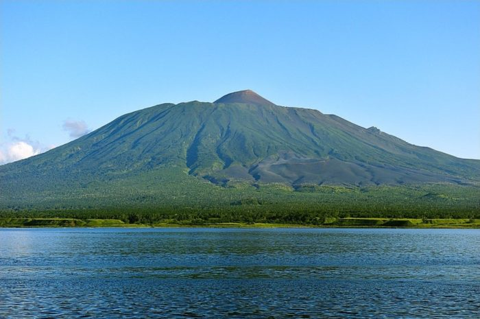 vulkan-tyatya-700x465