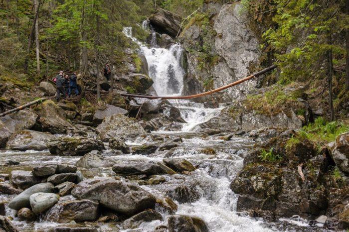 zhigalanskie-vodopady-700x466