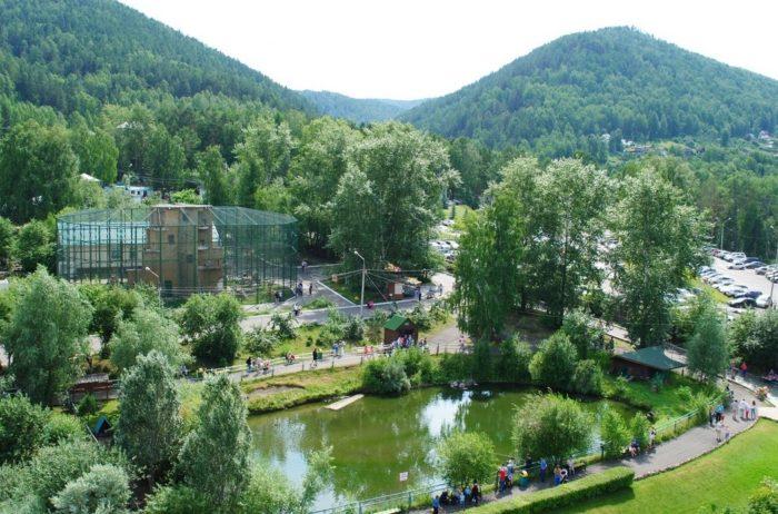 zoopark-roev-ruchey-700x462