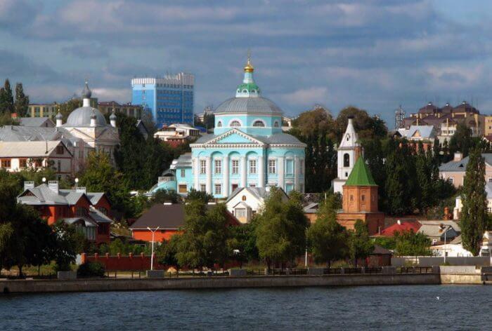 alekseevo-akatov-monastyr-700x472