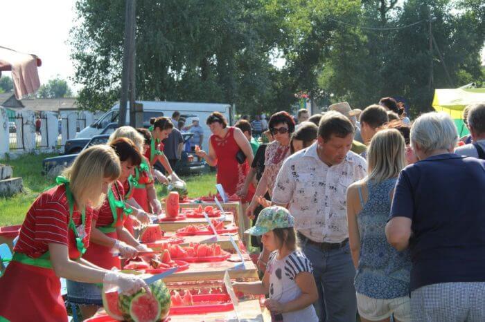 festival-arbuznyj-raj-petropavlovskij-kraj-700x466