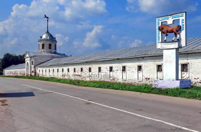 gavrilovo-posadskij-konnyj-zavod-700x463