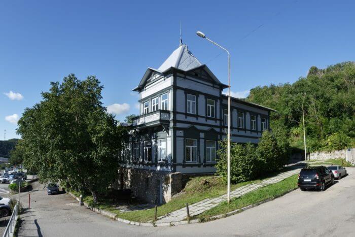 kamchatskij-kraevoj-obedinennyj-muzej-700x467