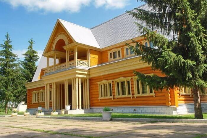 memorialnyy-kompleks-gabdully-tukaya-700x466